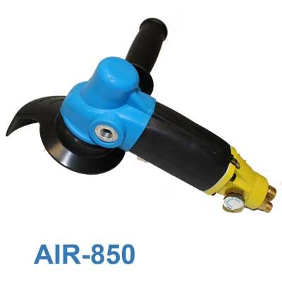 Alpha Tools Mini Air Polisher AIR-300