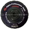 Surfacer Grinding Wheels